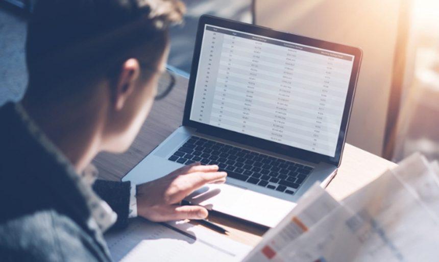 Порядок закриття електронного рахунку платника акцизного податку