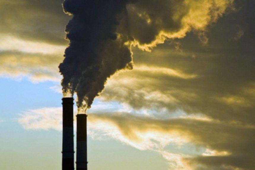 Хто має сплатити екологічний податок