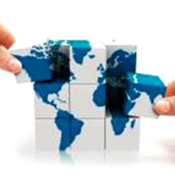 Додаток до звіту про контрольовані операції: тонкощі заповнення розділів