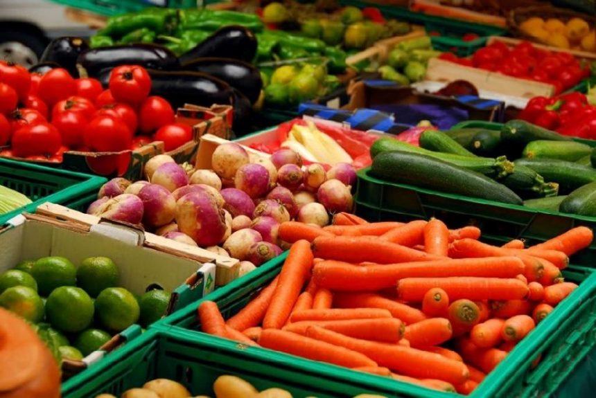 Видача готівки здавальникам сільськогосподарської продукції