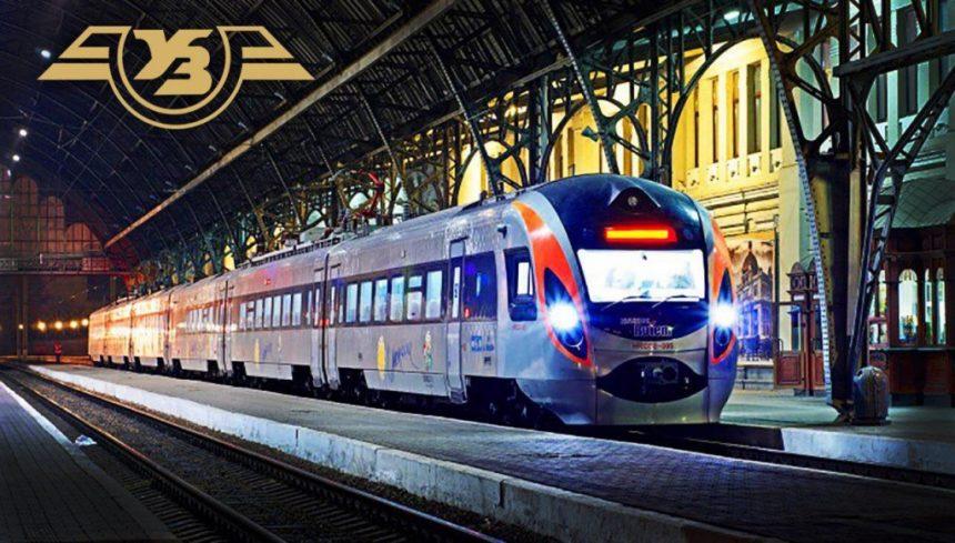 Укрзалізниця, Мінінфраструктури та ЄБРР підписали меморандум про співпрацю щодо підготовки АТ «Укрзалізниця» до IPO