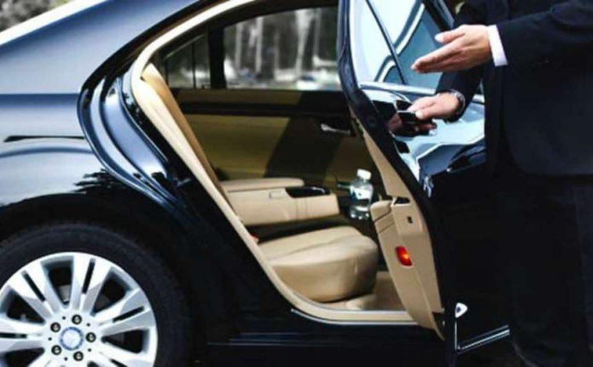 Транспортний податок за елітні авто