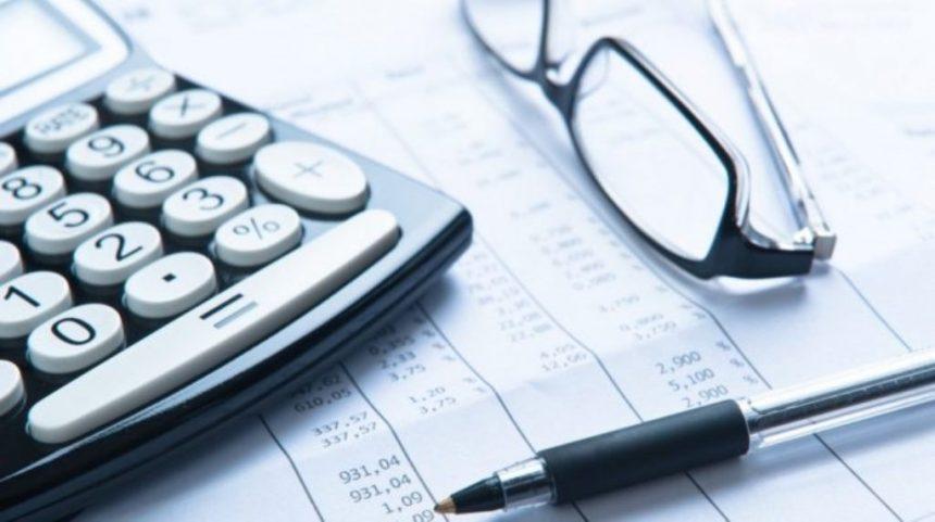 Підказка для платників єдиного податку