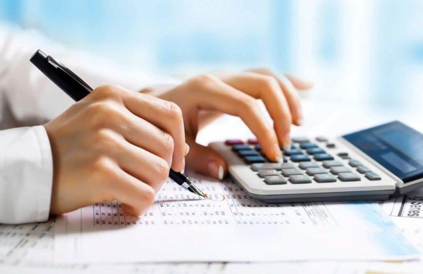 Несплачені штрафи є податковим боргом