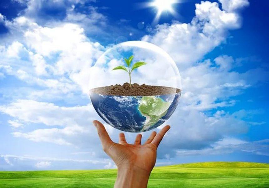 Філії не є платниками екологічного податку
