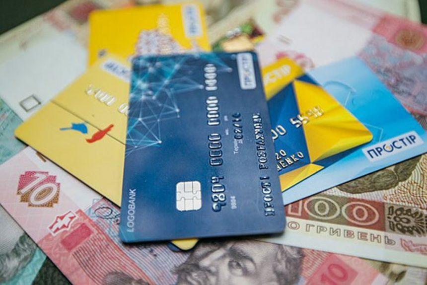 Стягнення коштів на погашення податкового боргу