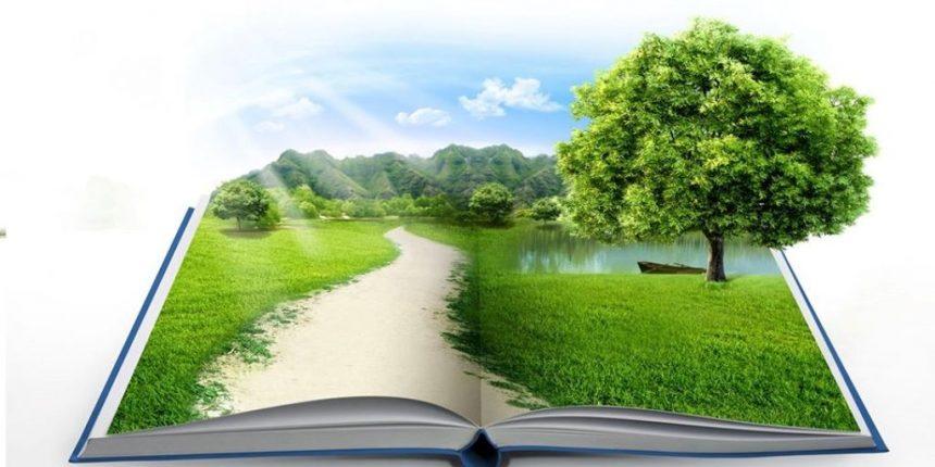 Хто є платниками екологічного податку?