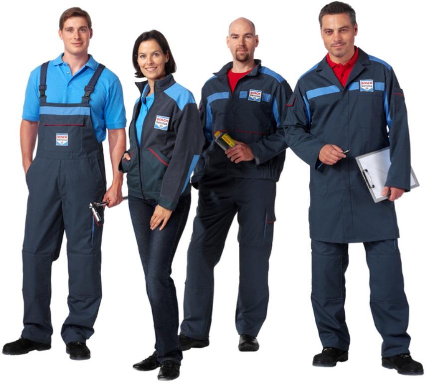 Оподаткування ПДВ засобів індивідуального захисту при звільненні працівника