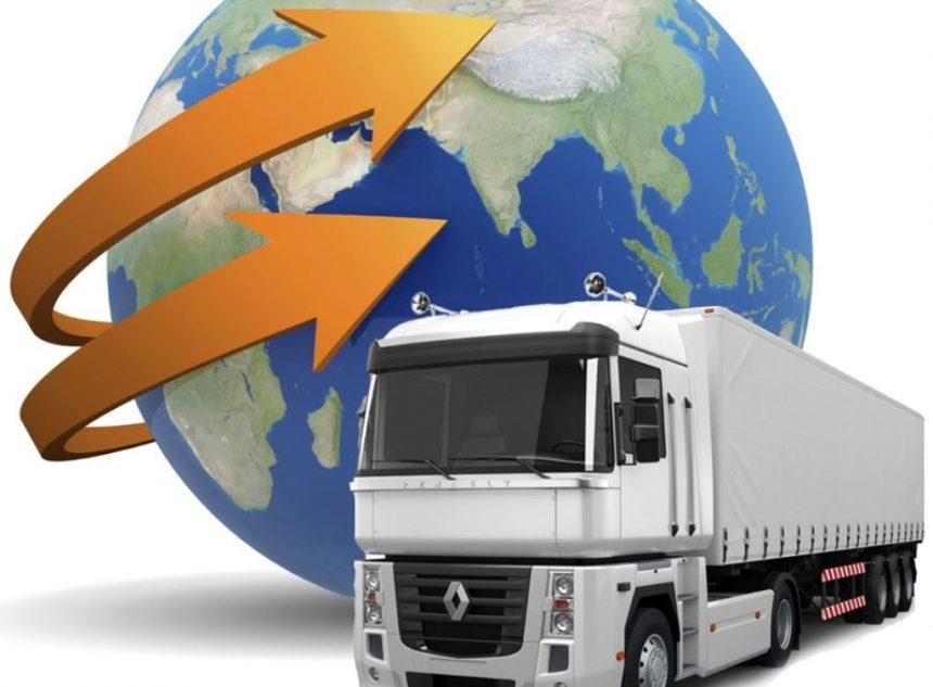 Оподаткування ПДВ транспортних послуг нерезидента