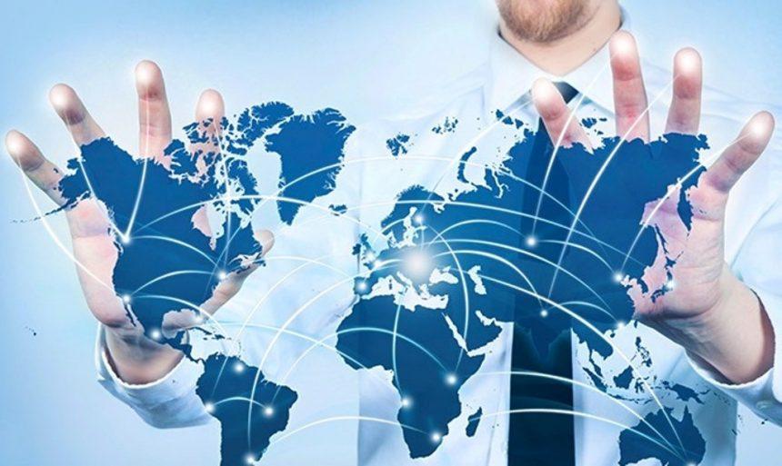 Акти виконаних робіт при здійсненні зовнішньоекономічної діяльності