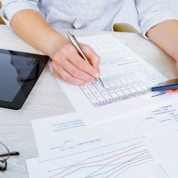 Чи утримувати податок на доходи нерезидента?