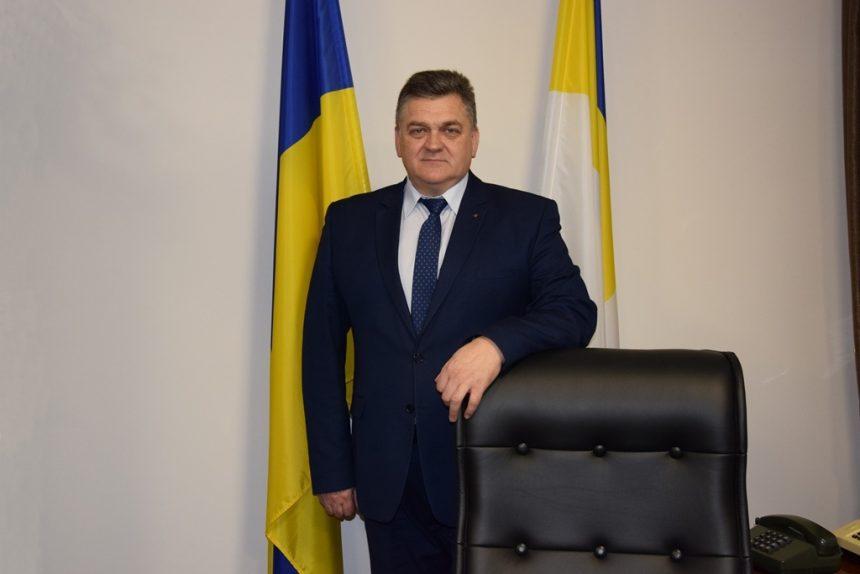 Валерій ЛІСНИЦЬКИЙ: «Створюємо комфортні сервіси задля доброчесної сплати податків»