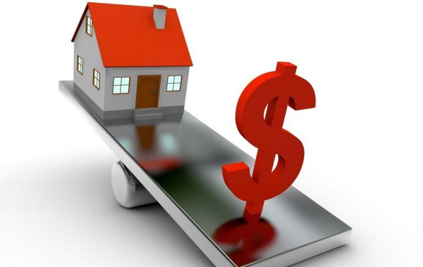 Податкова знижка на проценти за користування іпотечним житловим кредитом