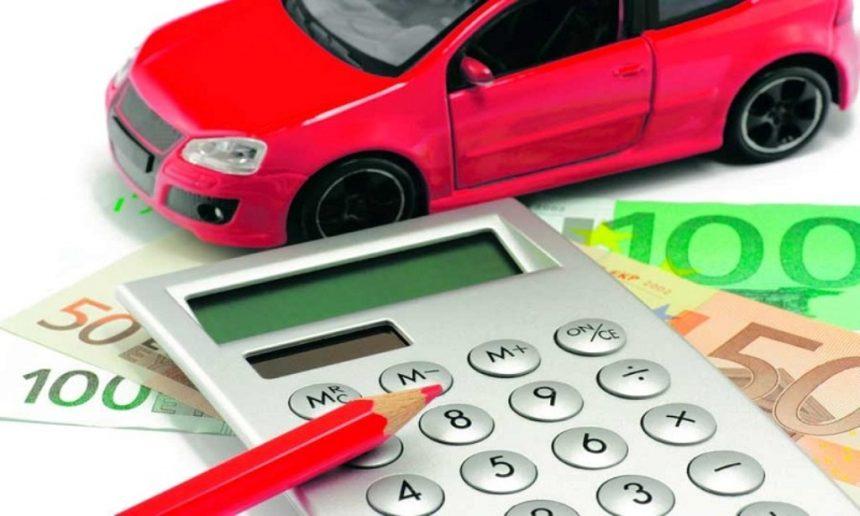 За переобладнання авто повернуть частину витрат