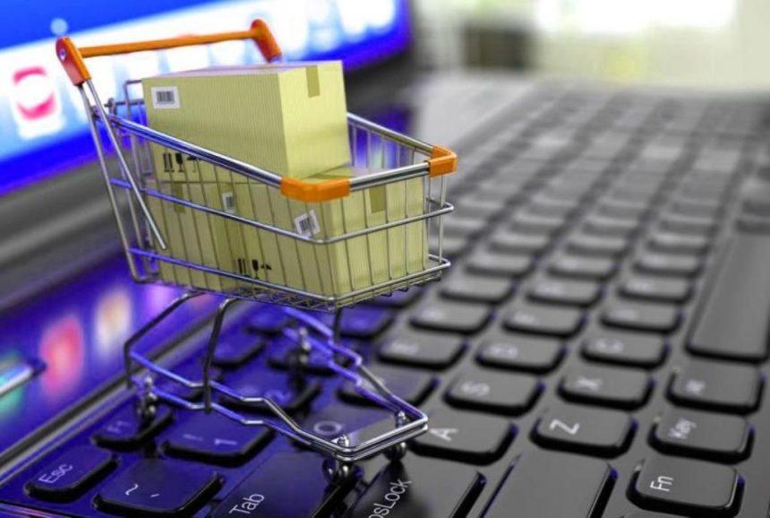 Застосування РРО при продажі товарів у мережі Інтернет