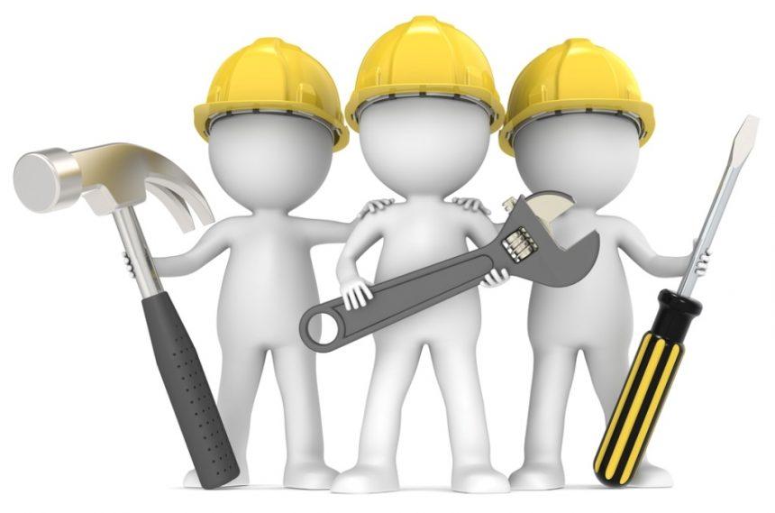Порядок оподаткування ПДВ послуг з гарантійного ремонту