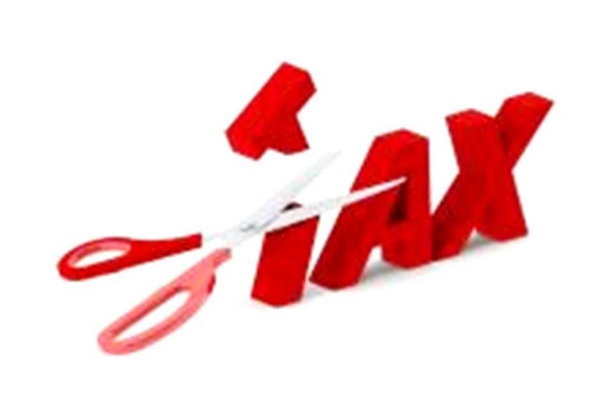Кошти повернуть на банківський рахунок за стандартом IBAN