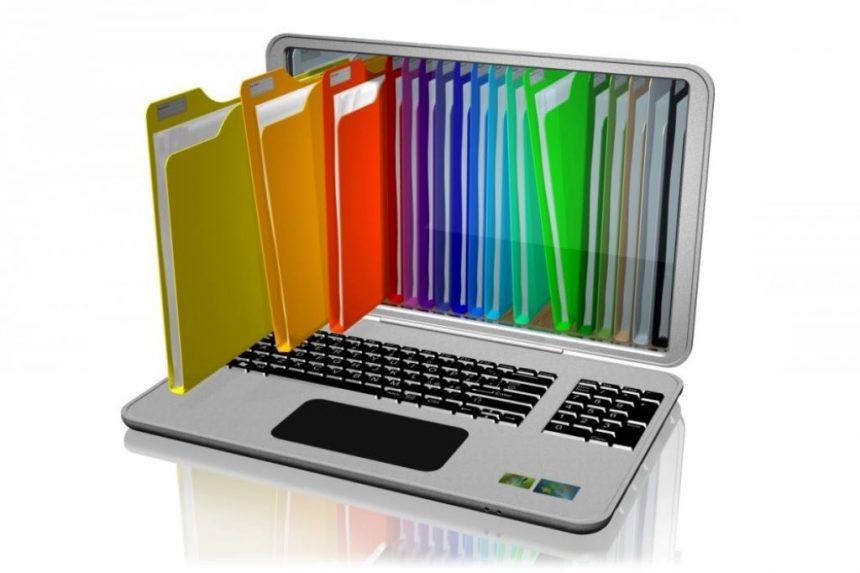Порядок зберігання щоденних фіскальних звітних чеків в електронній формі