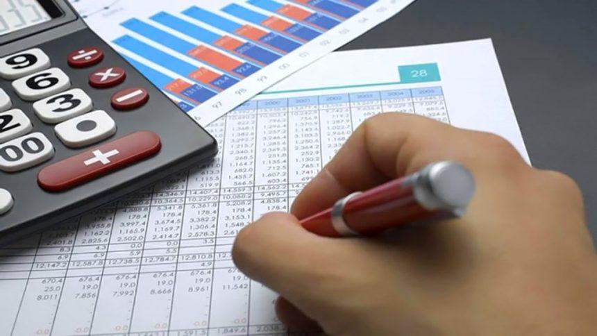 Коли доходи від продажу інвестиційних активів не оподатковуються