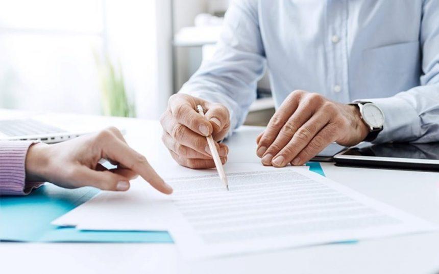 Оновлено форму декларації з податку на прибуток