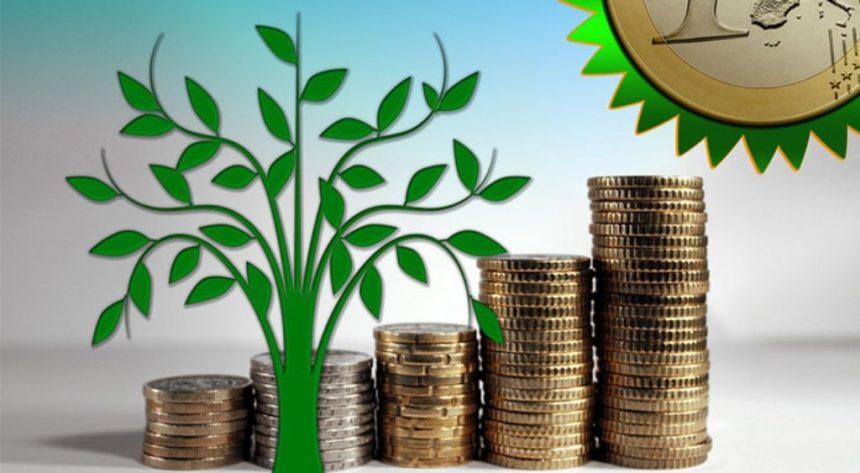 Екологічний податок — без змін
