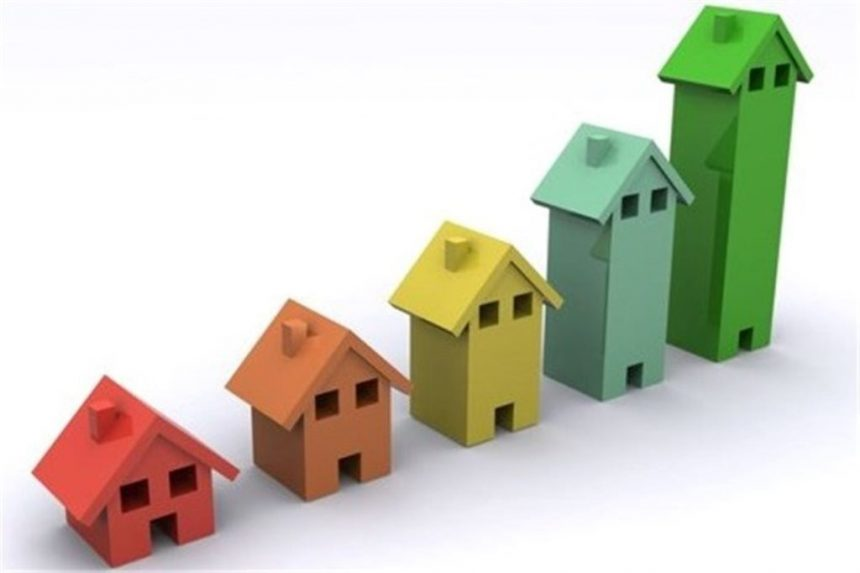 Не забудьте зазначити тип нерухомості у звітності