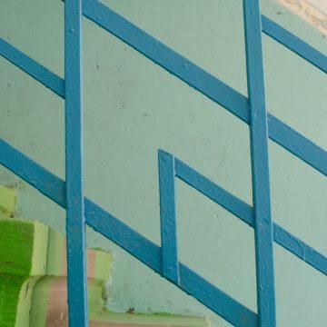 Нотатки на дверях Чорткова