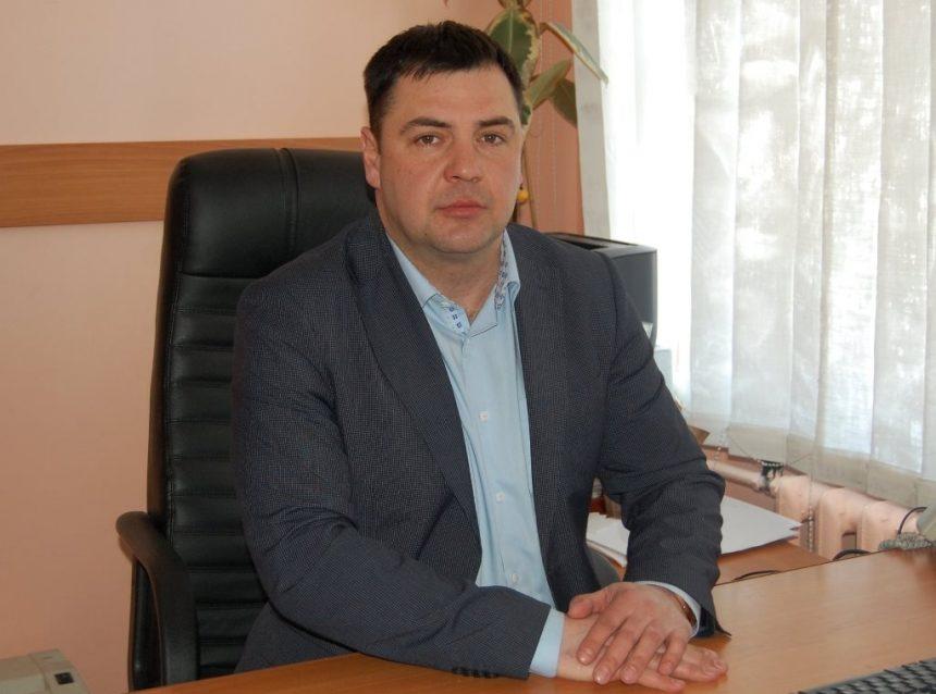 Андрій ВЕГЕРА: «Програмне РРО — не соромтеся запитувати, аби все було зрозуміло»