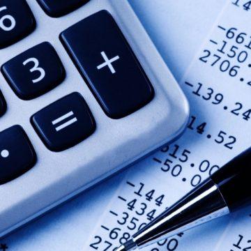 Повністю відшкодував несплачені податки