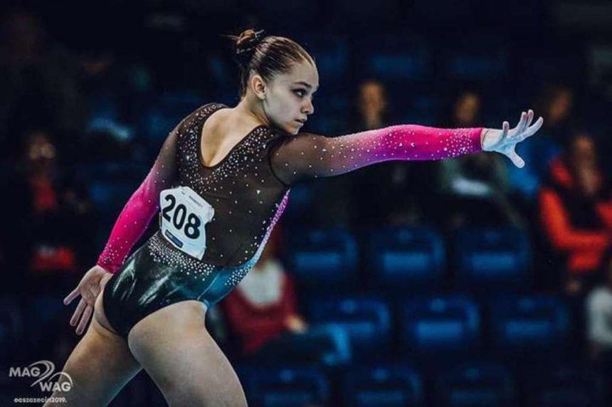 Чи виграють українські спортсмени від переносу Олімпійських ігор?