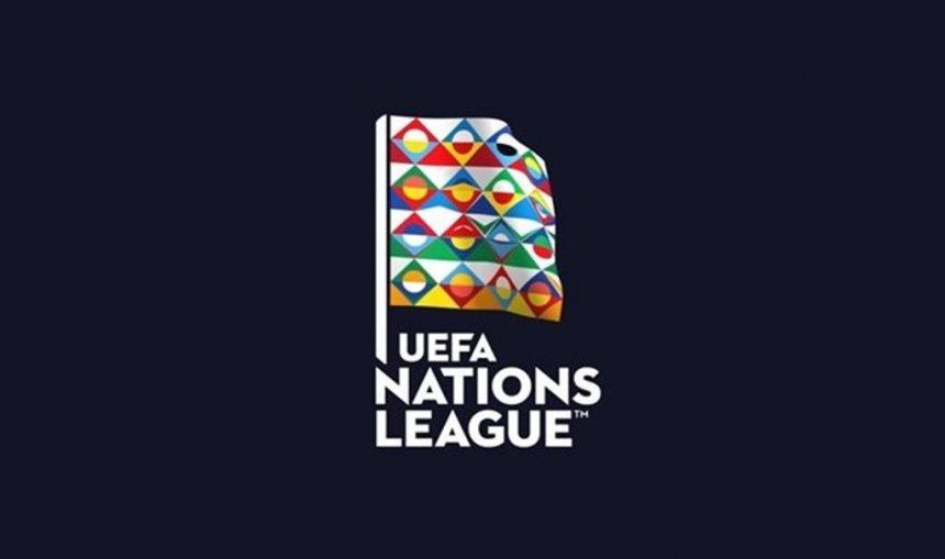 Восени — дебют в елітному дивізіоні Ліги націй