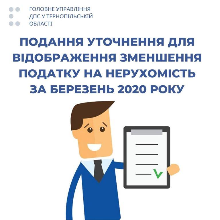 Як заповнити розділ «Розрахунок податкового зобов'язання»