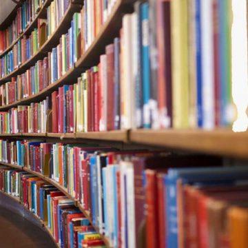 «Пушкін на уроках української мови», або Чому проєктом Державного стандарту базової середньої освіти мала б зайнятися РНБО?