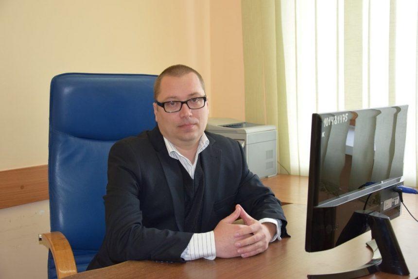 Петро МАРУЩАК: «Нюанси погашення боргів з єдиного внеску»