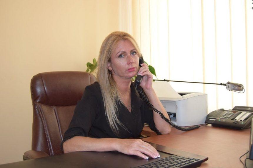 Лариса БЕРЕЗЮК: «Єдиний внесок у період карантину та порядок його списання»