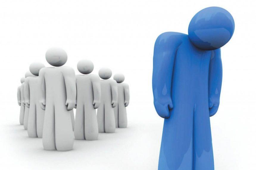 Депресія психіатрії, або Чому реформатори медицини «забули» про психічно хворих?