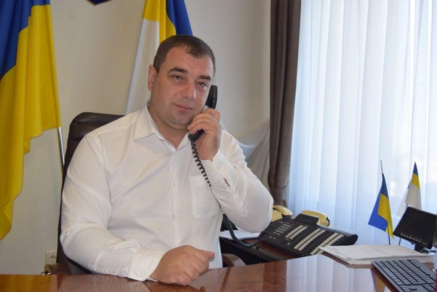 Іван ПУНЬКО: «Мала податкова реформа і нюанси Закону України за номером 466»