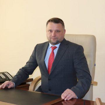 Сергій БАБІЙ: «Про знижені ставки ПДВ та нове у виписці податкових накладних»