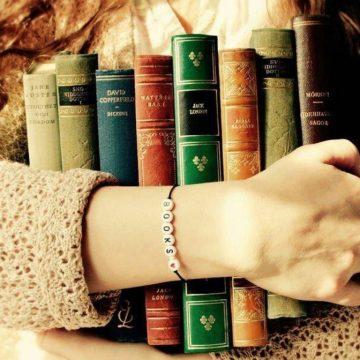 День книги та авторського права — свято літераторів і читачів