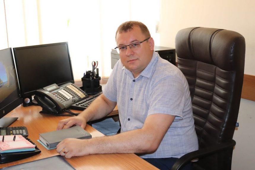 Петро МАРШАЛОК: «На що звернути увагу при поданні запитів на публічну інформацію та звернень громадян»