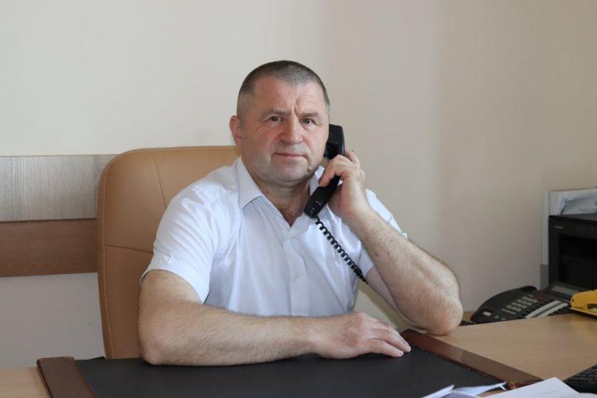 Михайло МАНАСТИРСЬКИЙ: «Нюанси погашення боргу фізичними особами»