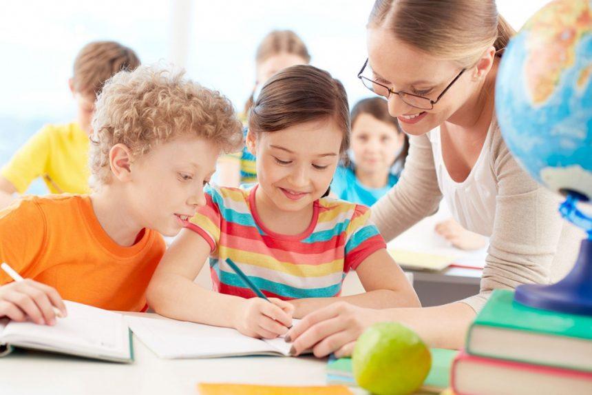 Як зробити школу успішною?