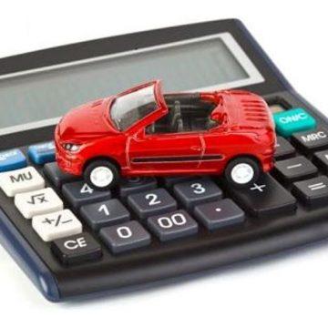Сплата транспортного податку у випадку, коли дата придбання і реєстрації авто не співпадають