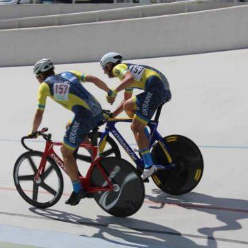 Успіхи в олімпійських дисциплінах