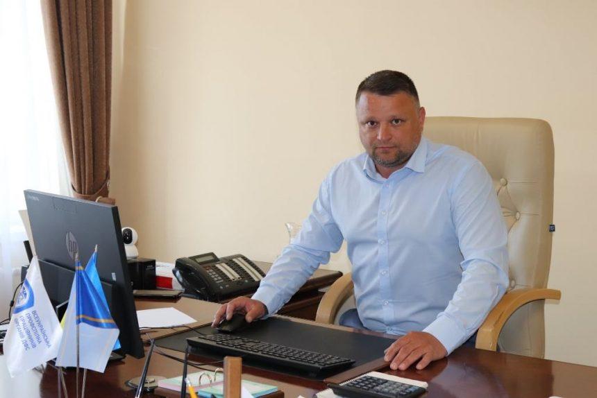 Сергій БАБІЙ: «Знову про новації у сфері податкового законодавства»