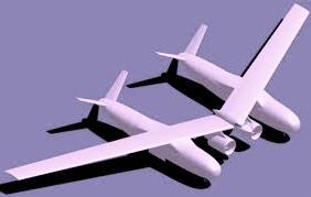 Літаки дешево — налітай!