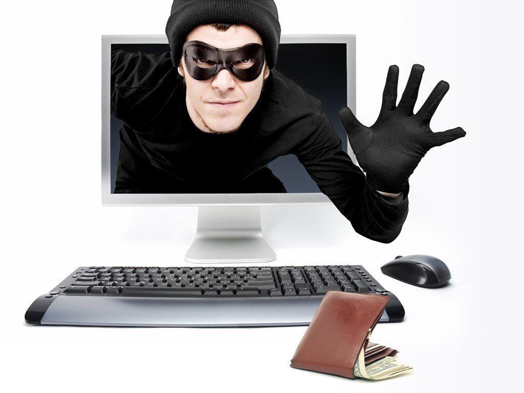 В Україні з'явилися e-mail-корупціонери