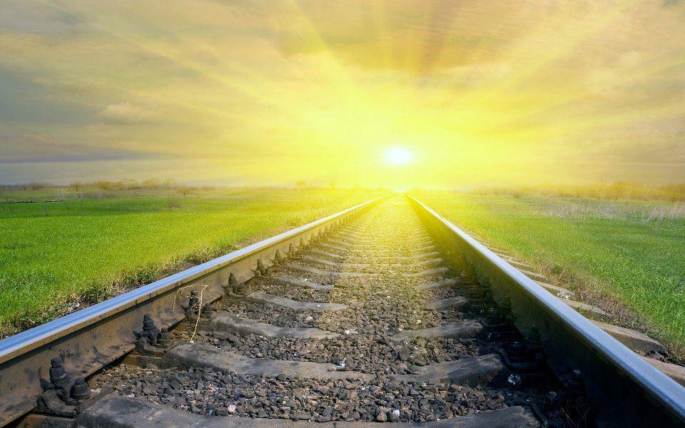 Страшна трагедія на залізниці забрала життя підлітка