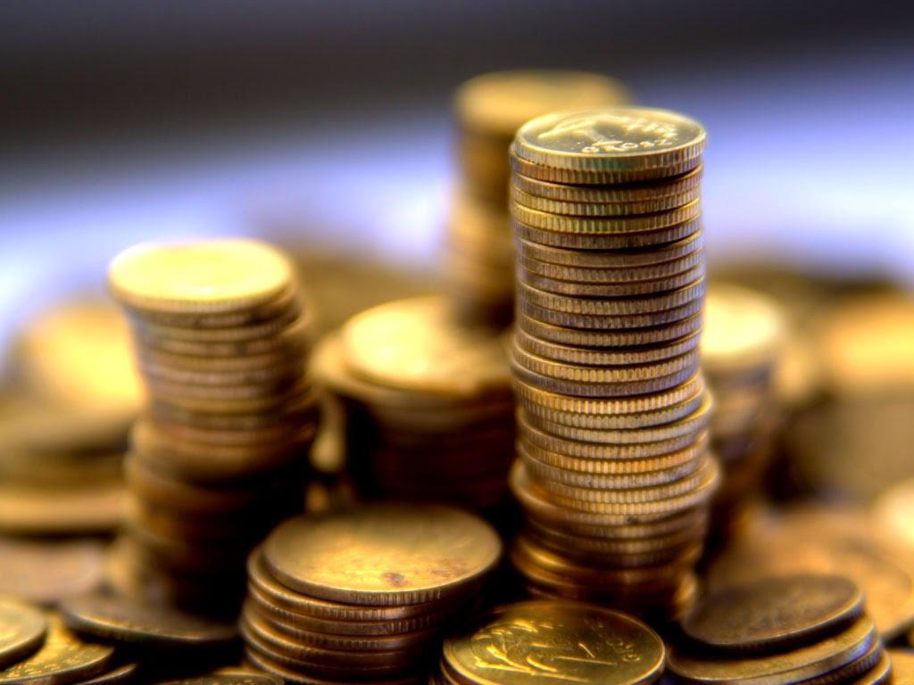 Оновлено форму Податкової декларації з рентної плати