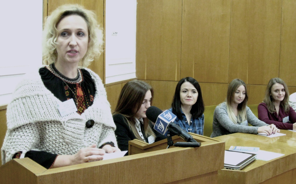 Результати виборів до Тернопільської облради: партії та депутати
